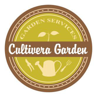 Cultivera Garden